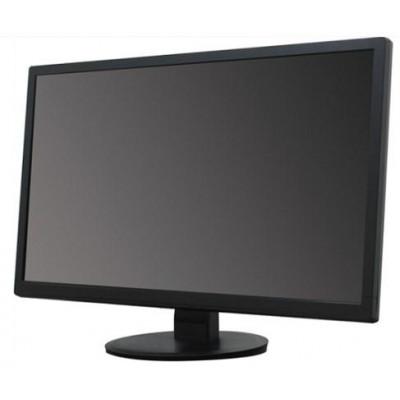 """DS-D5028UC - 28"""" 4K LED monitor, 3840x2160, 300cd/m2, 5,5ms, kontrast 1000:1, Displayport, VGA, HDMI"""