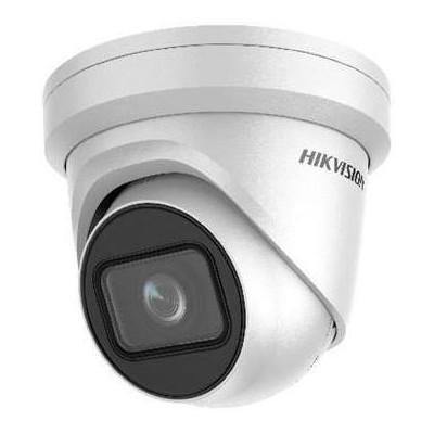 DS-2CD2H43G1-IZ - 4MPix IP Dome kamera, IR 30m, IP67, IK10