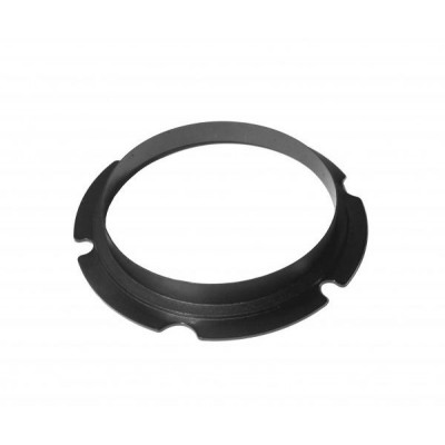 X - Antireflexní kroužek - pro kamery DS-2CD27x0 a 27x2