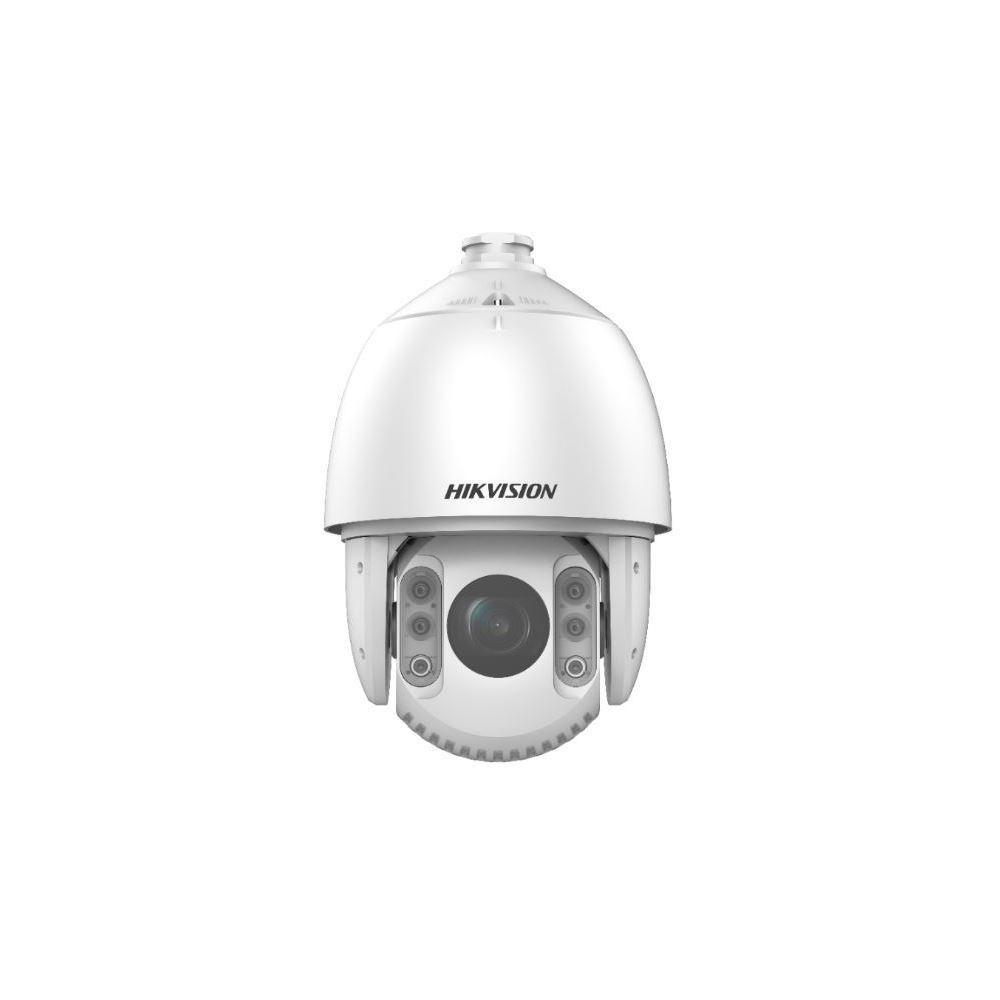 DS-2DE7232IW-AE(S5) - 2MPix IP PTZ AcuSense kamera, 32x ZOOM, IR 150m, Alarm
