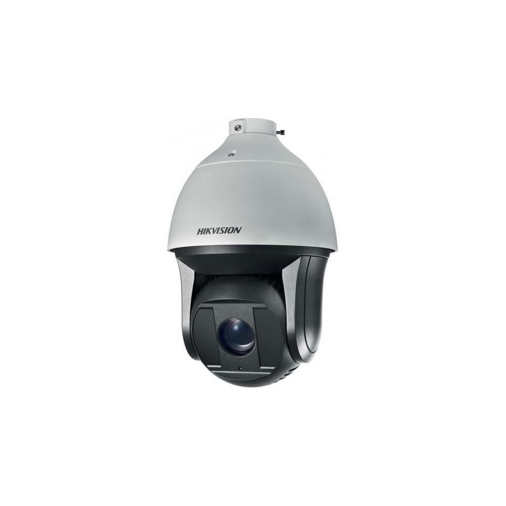 DS-2DF8436IX-AEL(C) - 4MPix IP PTZ kamera, 36x ZOOM, IR 200m, Audio, Alarm