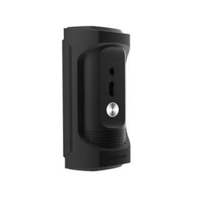 DS-KB8112-IM/EU - Jednotlačitkový IP dveřní interkom s 1,3MPx kamerou