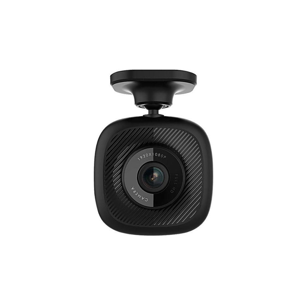 AE-DC2015-B1 (black) - 2MPix IP WIFI kamera do auta, G-Sensor, mikrofon,  5VDC 1A