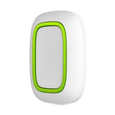 AJAX  Button - Ajax Button - Bezdrátové tísňové tlačítko