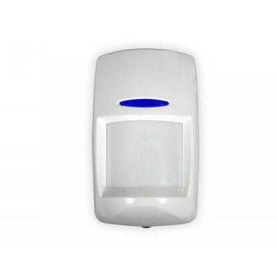 COLT10DL - PIR detektor s dosahem 10 x 10m, PET imunita