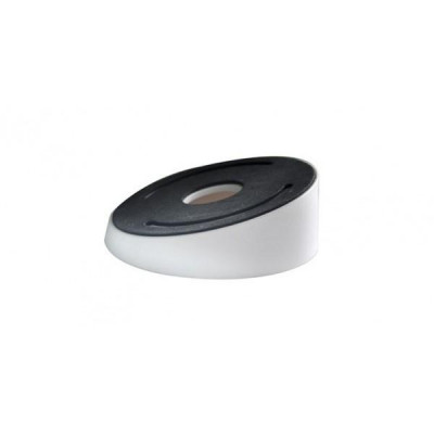 DS-1259ZJ - zkosená patice pro DOME kamery DS-2CD21XX