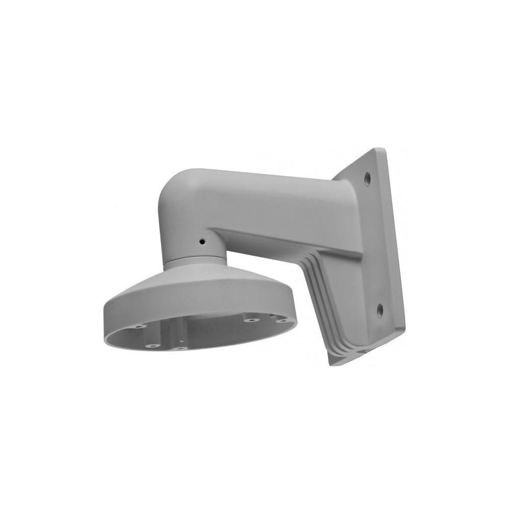 DS-1272ZJ-110 - konzole na stěnu pro DOME kamery