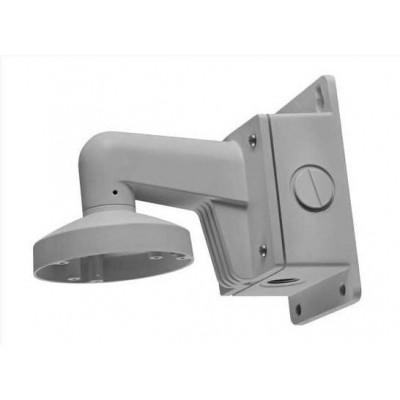 DS-1272ZJ-110B - konzole na stěnu s montážním boxem pro DOME kamery