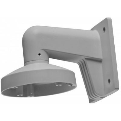 DS-1273ZJ-130 - konzole na stěnu pro DOME kamery