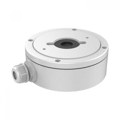 DS-1280ZJ-DM22 - montážní patice pro DOME kamery řady DS-2CD2512/22/32/42