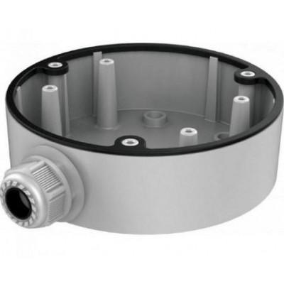 DS-1280ZJ-DM55 - montážní patice pro DOME kamery