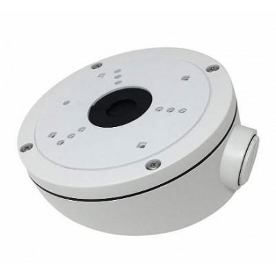 DS-1281ZJ-S - zkosená montážní patice pro DOME kamery