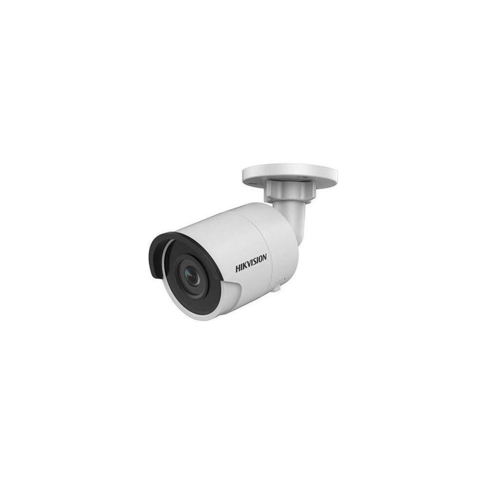 DS-2CD2023G0-I(4mm) - 2MPix IP Bullet kamera, IR 30m, IP67