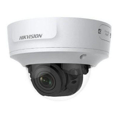 DS-2CD2786G2T-IZS(2.8-12mm) - 8MPix IP Dome AcuSense kamera, IR 30m, Audio, Alarm, IP67, IK10