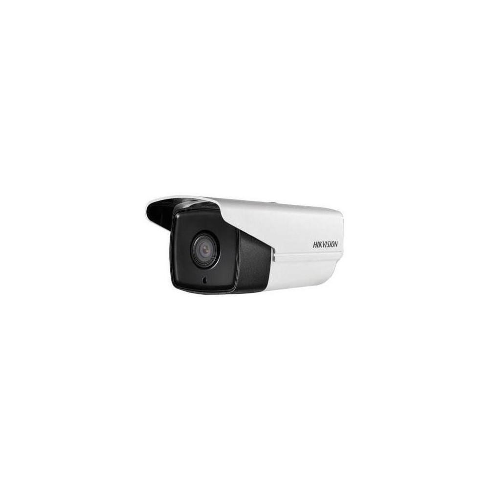 DS-2CD2T10-I5/4 - 1,3MPix IP Bullet kamera, IR 50m