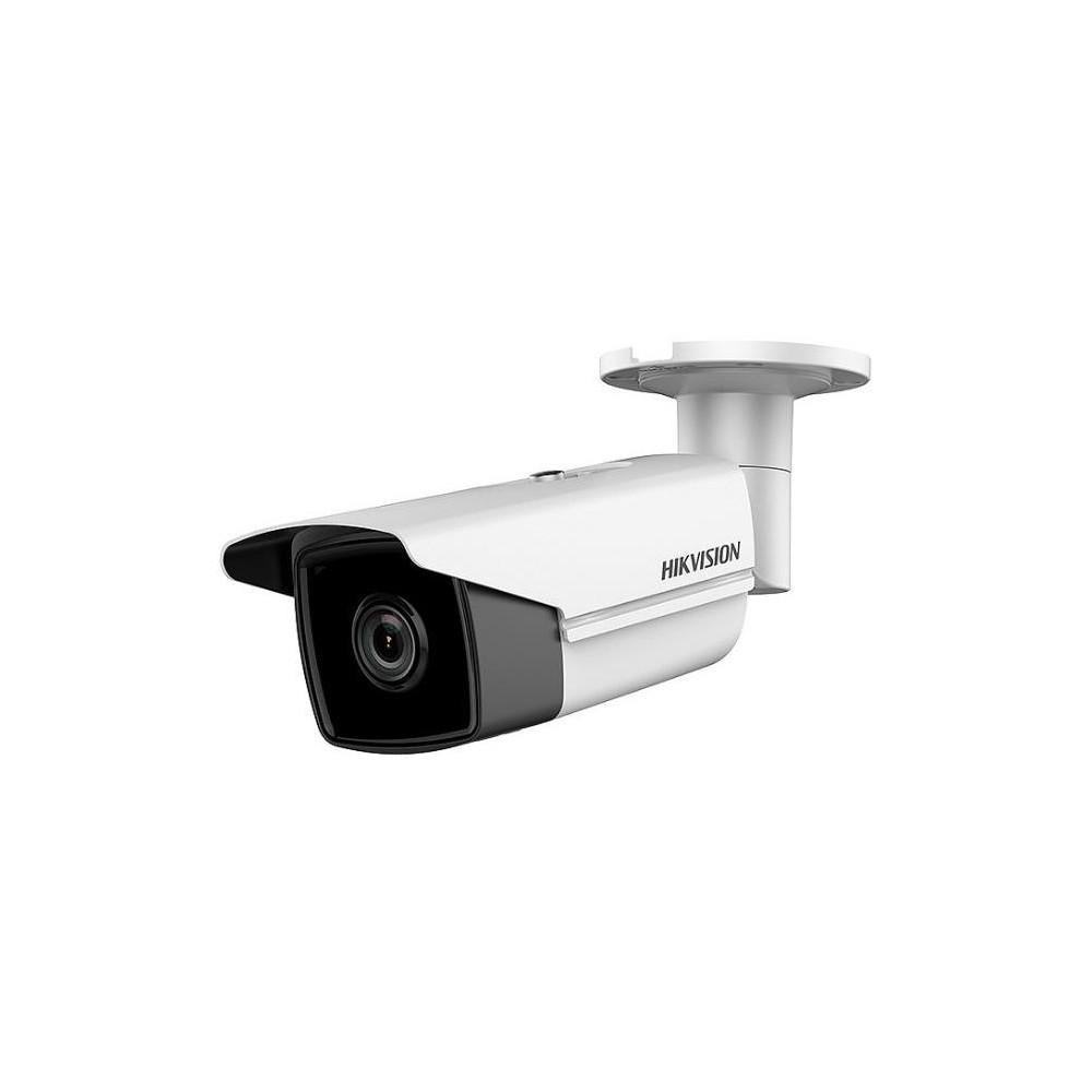 DS-2CD2T83G0-I8(2.8mm) - 8MPix IP Bullet kamera, IR 80m, IP67