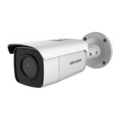DS-2CD2T85FWD-I8(12mm) - 8MPix IP Bullet kamera, IR 50m, IP67