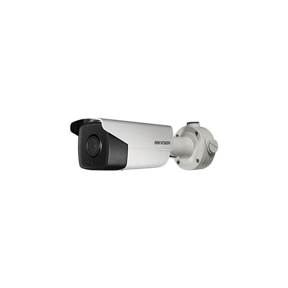 DS-2CD4A85F-IZS - 8MPix IP Bullet kamera, IR 50m, Audio, Alarm, IP67