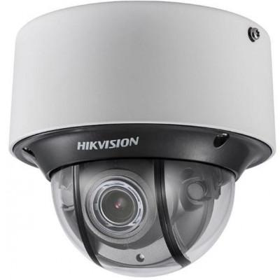 DS-2CD4D26FWD-IZS (2.8-12mm) - zánovní - 2MPix IP Dome kamera, IR 30m, Audio, Alarm