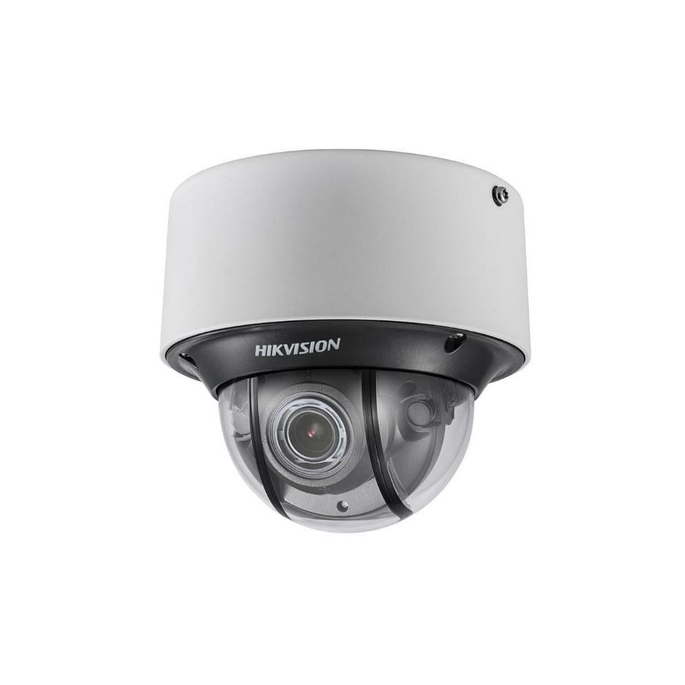 DS-2CD4D26FWD-IZS(2.8-12mm) - 2MPix IP Dome Darkfighter kamera, IR 30m, Audio, Alarm