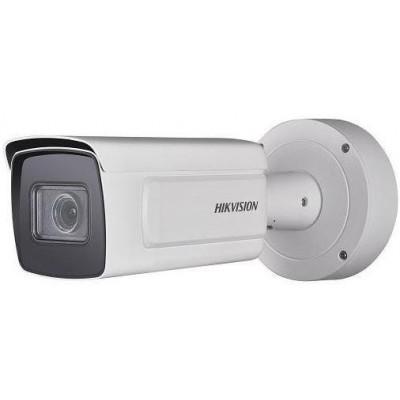 DS-2CD5A46G1-IZS(8-32mm) - 4MPix IP Bullet kamera, IR 50m, WDR 140dB, Audio, Alarm, IP67, IK10