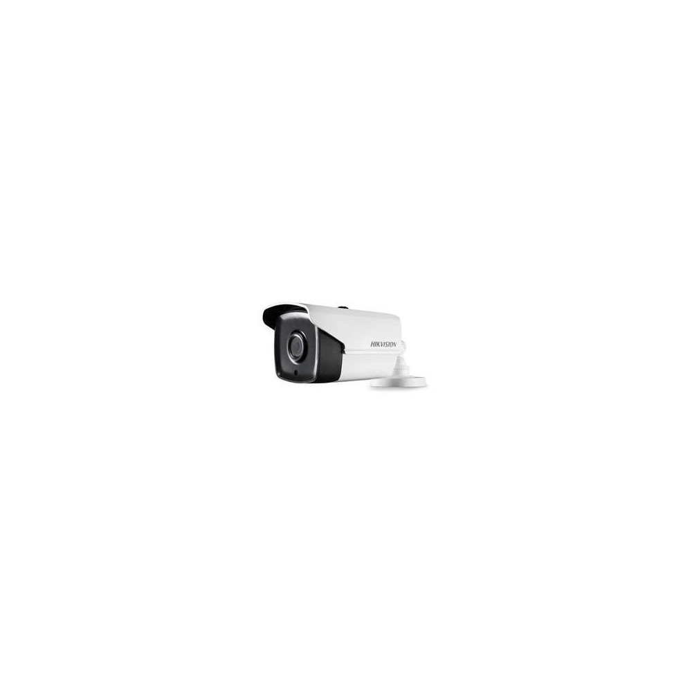 DS-2CE16C0T-IT5F(3.6mm) - 1MPix HDTVI Bullet kamera, IR 40m, 4v1,
