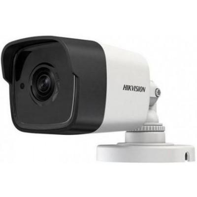 DS-2CE16H0T-ITF(2.4mm) - 5MPix HDTVI Bullet kamera, IR 20m, 4v1, IP67