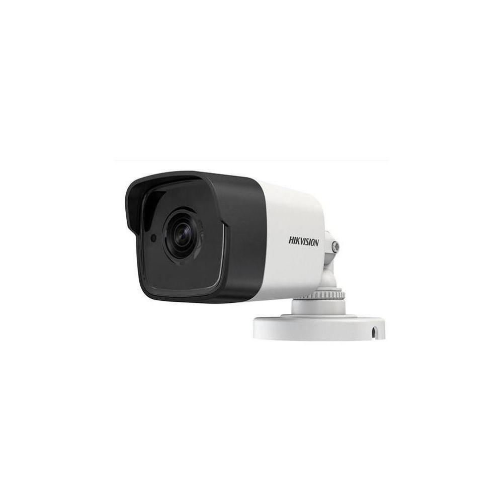 DS-2CE16H0T-ITPF(2.8mm)(C) - 5MPix HDTVI Bullet kamera,