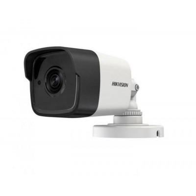 DS-2CE16H5T-IT/36 - 5MPix HDTVI Bullet kamera, IR 20m, IP67
