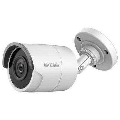 DS-2CE17U8T-IT(2.8mm) - 8MPix HDTVI Bullet kamera, IR 40m, 4v1, IP67