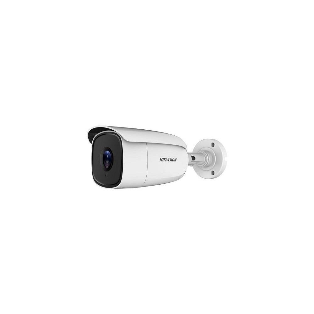 DS-2CE18U8T-IT3(3.6mm) - 8MPix HDTVI Bullet kamera, IR 60m, 4v1, IP67