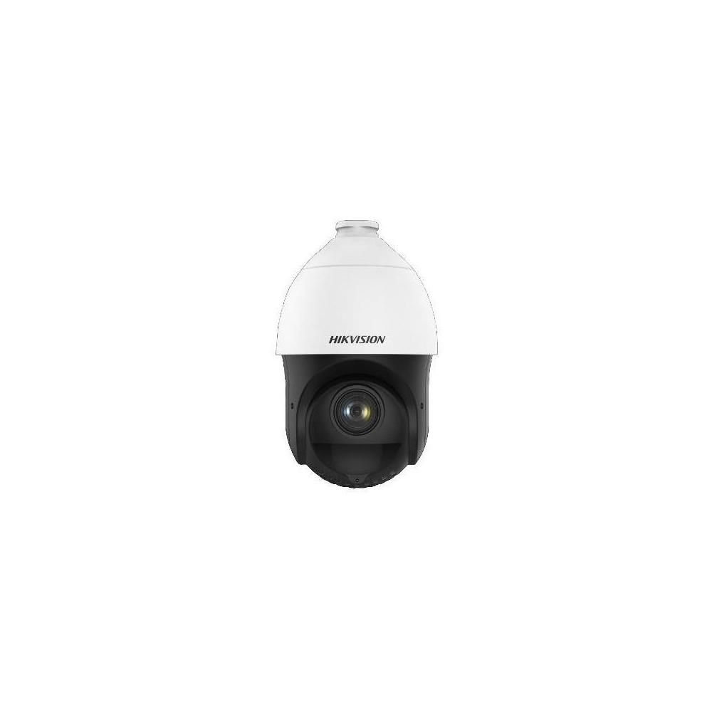 DS-2DE4215IW-DE(S5) - 2MPix IP PTZ AcuSense kamera, 15x ZOOM, IR 100m, Audio, Alarm