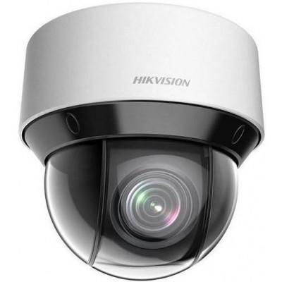 DS-2DE4A225IW-DE(B) - 2MPix IP PTZ kamera, 25x ZOOM, IR 50m, Audio, Alarm