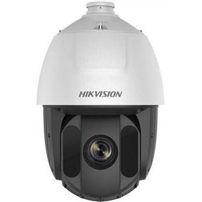 DS-2DE5425IW-AE(S5) - 4MPix IP PTZ AcuSense kamera, 25x ZOOM, IR 150m, Audio, Alarm