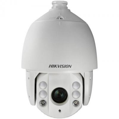 DS-2DE7220IW-AE - 2MPix IP PTZ kamera, 20x ZOOM, IR 150m, Audio, Alarm
