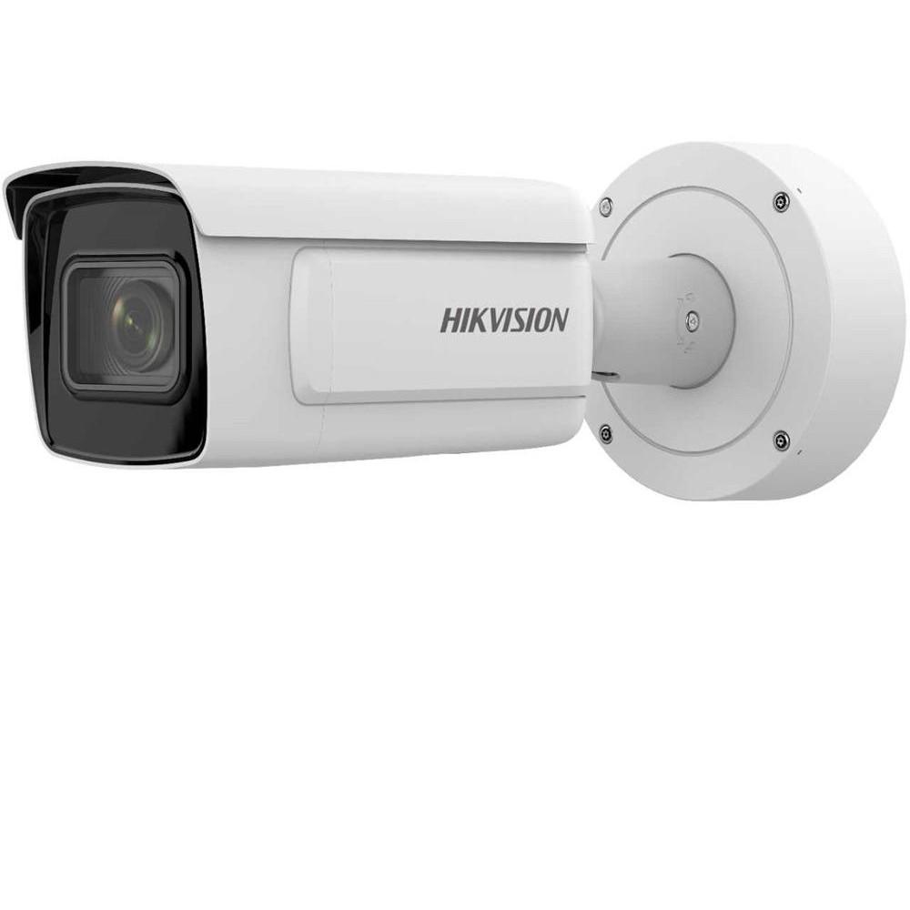 iDS-2CD7A46G0/P-IZHS(8-32mm) - 4MPix IP Bullet kamera, IR 100m,WDR 140dB, Audio, Alarm, IP67, IK10, čtení SPZ, heater