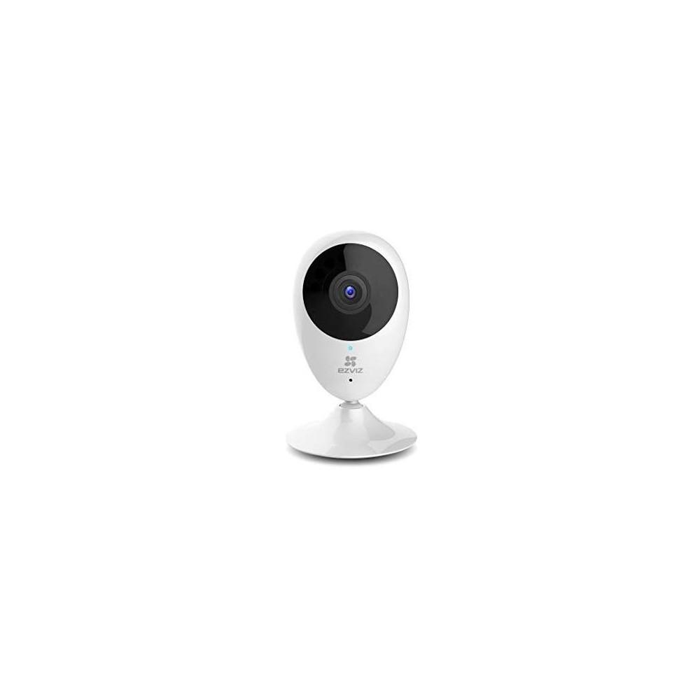 Mini O Plus (CS-CV206-C0-3B2WFR) - 2Mpx vnitřní IP kamera, Wi-Fi, DWDR, obj. 2,8mm