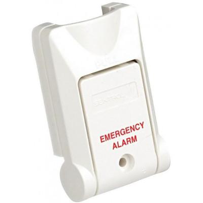 S3045 - Tísňové tlačítko 3045W - Tísňové tlačítko S3045