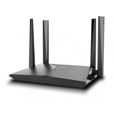 W3 (CS-W3-WD1200G-EUP) - Wi-Fi směrovač s duálním pásmem 2,4GHz a 5GHz