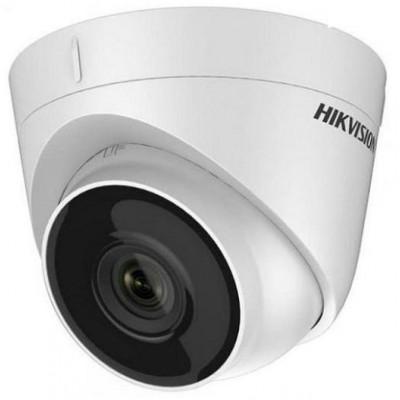 DS-2CD1323G0E-I(2.8mm) - 2MPix IP Turret kamera, IR 30m, IP67