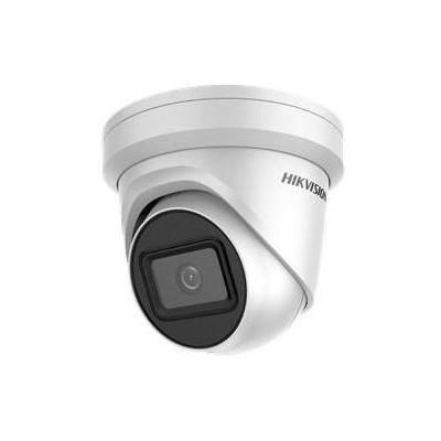 DS-2CD2385FWD-I(B)(2.8mm) - 8MPix IP Turret kamera, IR 30m, IP67