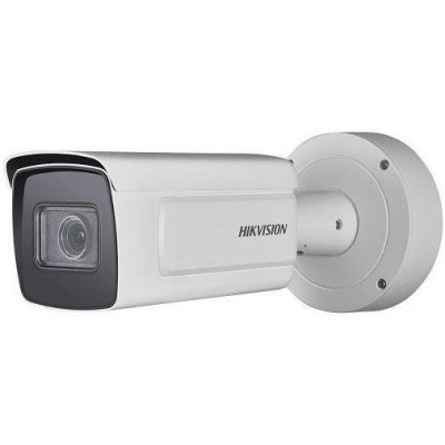 DS-2CD5A46G1-IZS(8-32mm) - 4MPix IP Bullet kamera, IR 100m, WDR 140dB, Audio, Alarm, IP67, IK10