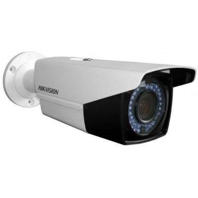 DS-2CE16C2T-VFIR3 - 1,3MPix HDTVI Bullet kamera, IR 40m