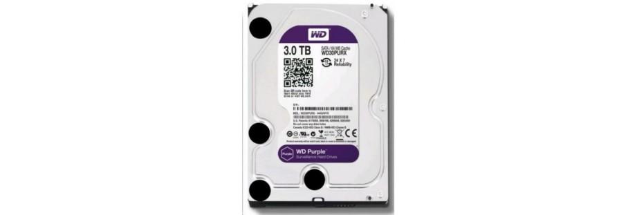 Příslušenství / HDD / Paměťové karty