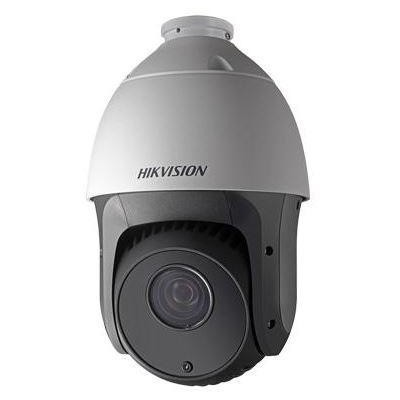 Speed dome PTZ hikvision