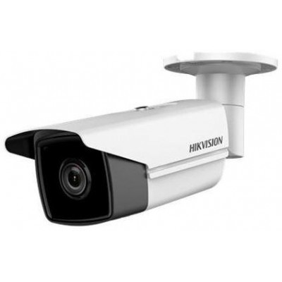 3mpx kamery HIKVISION